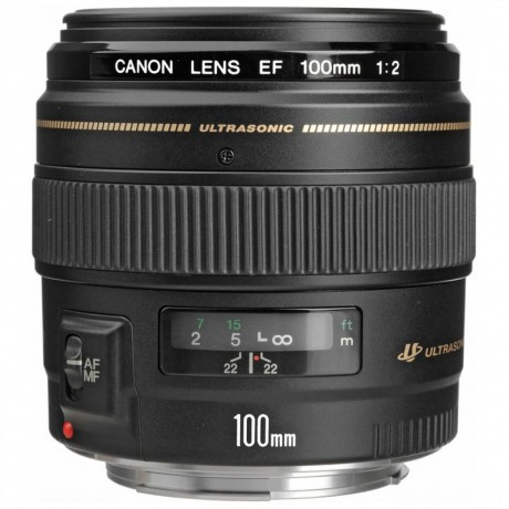 canon-ef-100mm-f2-usm-lens-big-0