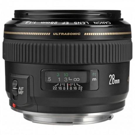 canon-ef-28mm-f18-usm-lens-big-0