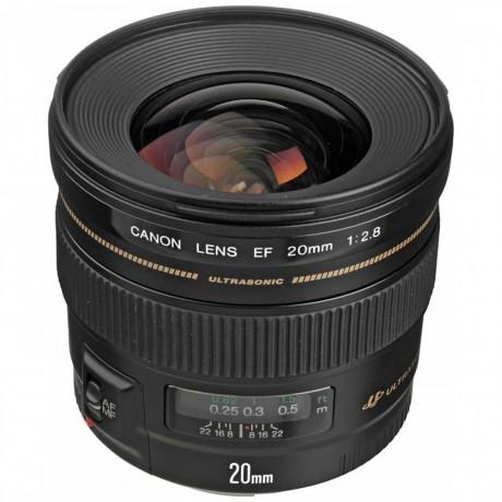 canon-ef-20mm-f28-usm-lens-big-0