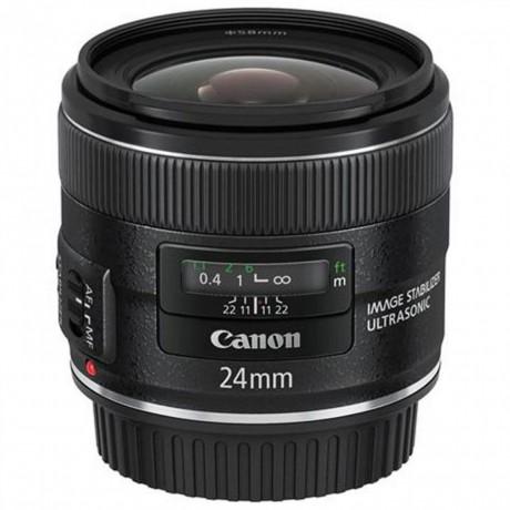 canon-ef-24mm-f28-is-usm-lens-big-0