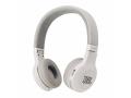 jbl-wireless-over-ear-head-phone-small-2