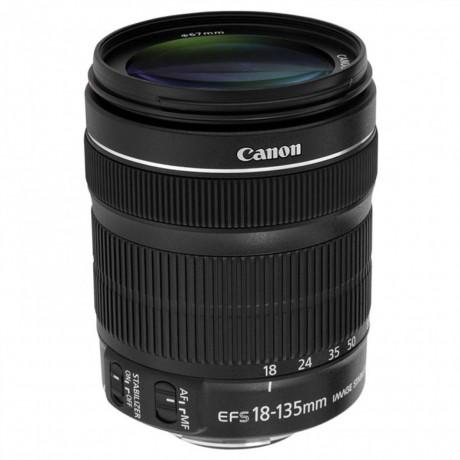 canon-ef-s-18-135mm-f35-56-is-stm-lens-big-0