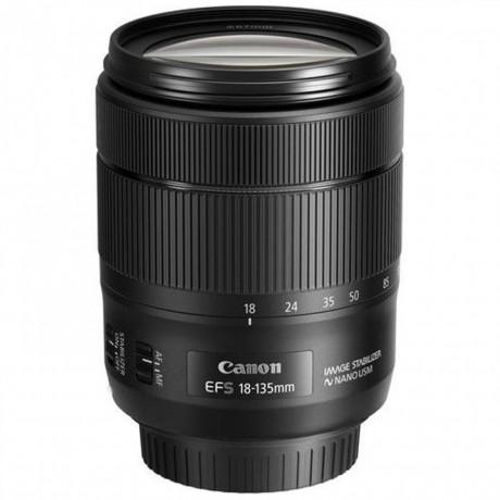 canon-ef-s-18-135mm-f35-56-is-usm-lens-big-0