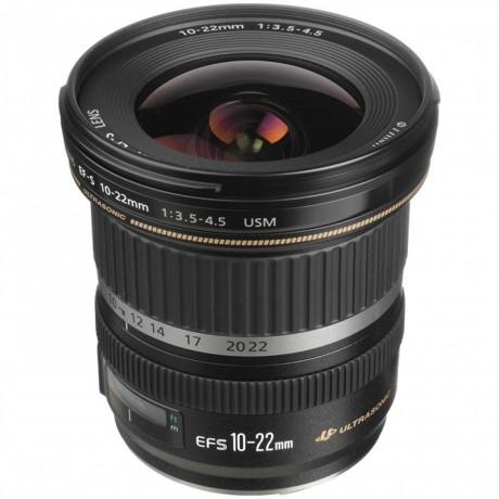 canon-ef-s-10-22mm-f35-45-usm-lens-big-0