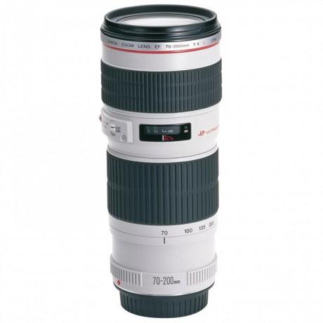 canon-ef-70-200mm-f4l-usm-lens-big-0