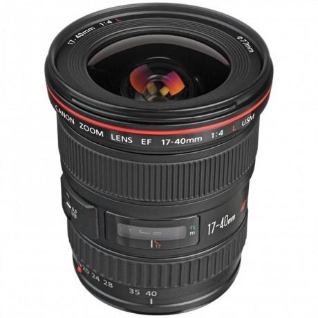 canon-ef-17-40mm-f4l-usm-lens-big-0