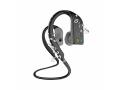 jbl-wireless-in-ear-head-phone-small-0