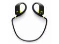 jbl-wireless-in-ear-head-phone-small-2