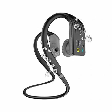 jbl-wireless-in-ear-head-phone-big-0