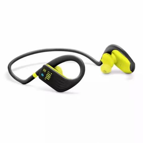 jbl-wireless-in-ear-head-phone-big-1
