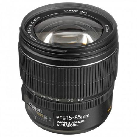 canon-ef-s-15-85mm-f35-56-is-usm-lens-big-0