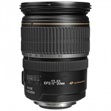 canon-ef-s-17-55-f28-is-usm-lens-big-0