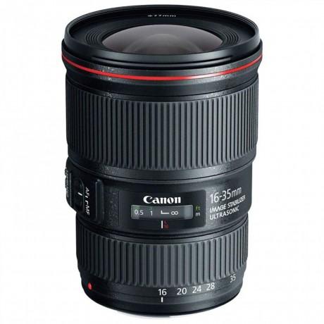 canon-ef-16-35mm-f4l-is-usm-lens-big-0