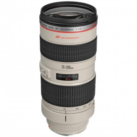 canon-ef-70-200mm-f28l-usm-lens-big-0