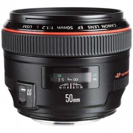 canon-ef-50mm-f12l-usm-lens-big-0
