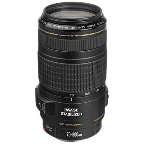 canon-ef-70-300mm-f4-56-is-usm-lens-big-0