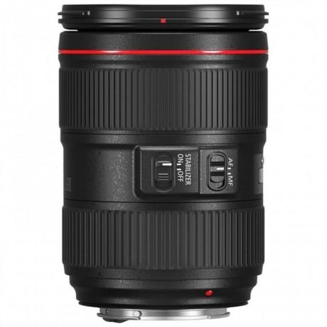canon-ef-300mm-f4l-is-usm-lens-big-0