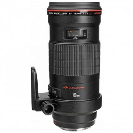 ef-180mm-f35l-macro-usm-big-0