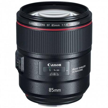 camera-ef-85mm-f14l-is-usm-lens-big-0