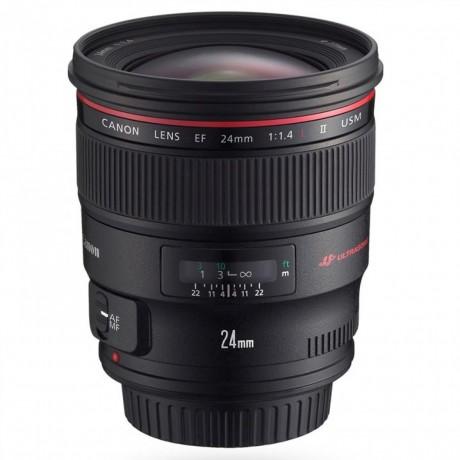 canon-ef-24mm-f14l-ii-usm-lens-big-0