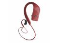 jbl-wireless-in-ear-head-phone-small-1
