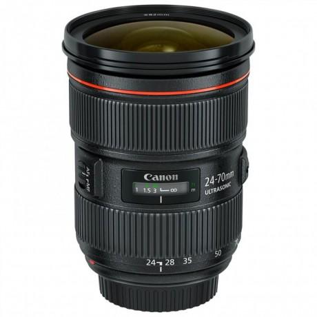 canon-ef-24-70mm-f28l-ii-usm-lens-big-0
