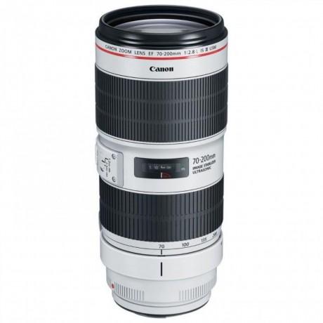 canon-ef-70-200mm-f28l-is-iii-usm-lens-big-0