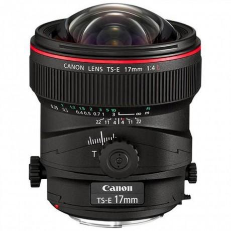 canon-ts-e-17mm-f4l-lens-big-0