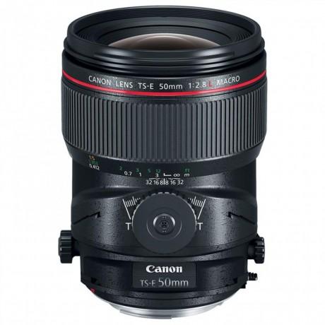 canon-ts-e-50mm-f28l-macro-lens-big-0