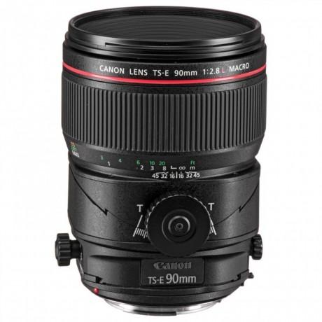 canon-ts-e-90mm-f28l-macro-lens-big-0