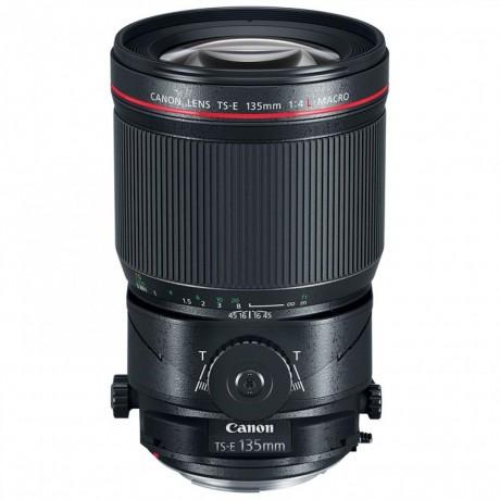 canon-ts-e-135mm-f4l-macro-lens-big-0