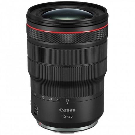 canon-rf-15-35mm-f28-l-is-usm-lens-big-0