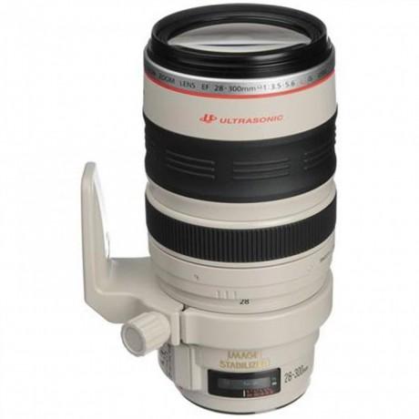 canon-ef-28-300mm-f35-56l-is-usm-lens-big-0