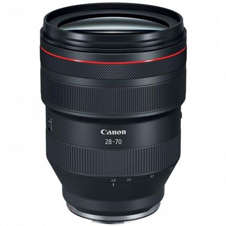 canon-rf-28-70mm-f2-l-usm-lens-big-0