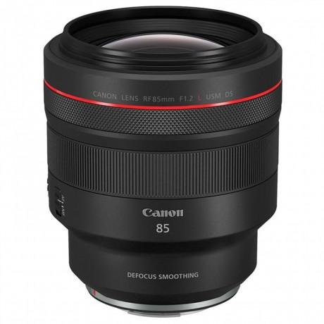 canon-rf-85mm-f12-l-usm-ds-lens-big-0