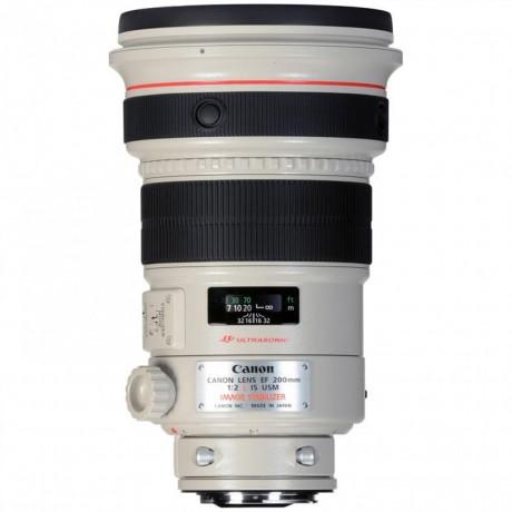 canon-ef-200mm-f2l-is-usm-lens-big-0