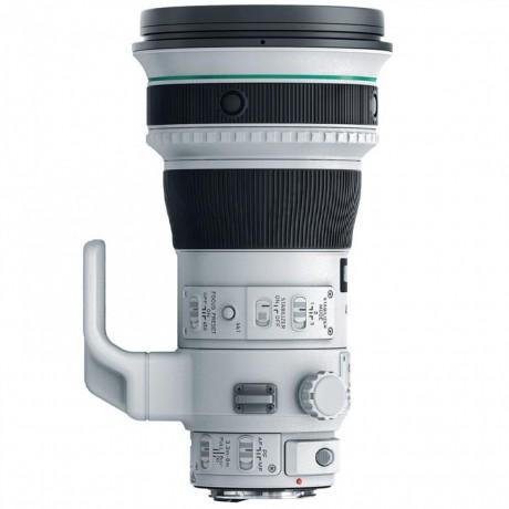 canon-ef-400mm-f4-do-is-ii-usm-lens-big-0