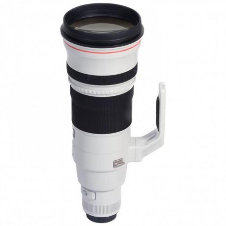 canon-ef-500mm-f4l-is-ii-usm-lens-big-0