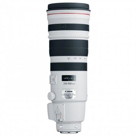 canon-ef-200-400mm-f4l-is-usm-extender-14x-lens-big-0