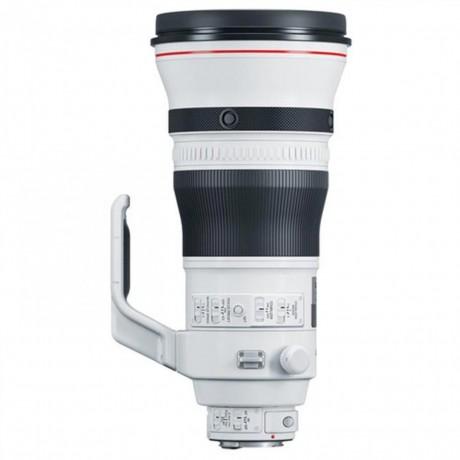 canon-ef-400mm-f28l-is-iii-usm-lens-big-0