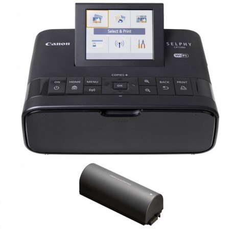 selphy-cp1300-black-wireless-compact-photo-printer-big-1