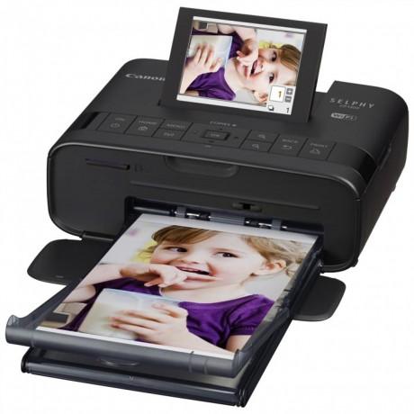 selphy-cp1300-black-wireless-compact-photo-printer-big-2