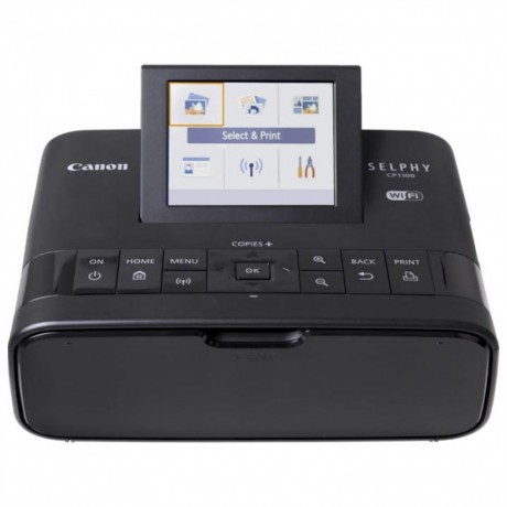 selphy-cp1300-black-wireless-compact-photo-printer-big-0