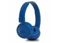 jbl-wireless-over-ear-head-phone-small-1