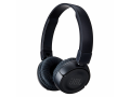 jbl-wireless-over-ear-head-phone-small-0