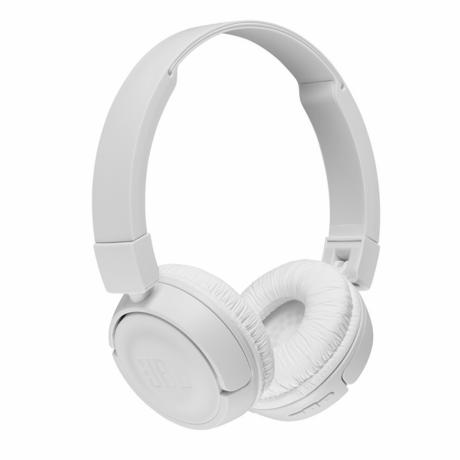 jbl-wireless-over-ear-head-phone-big-2