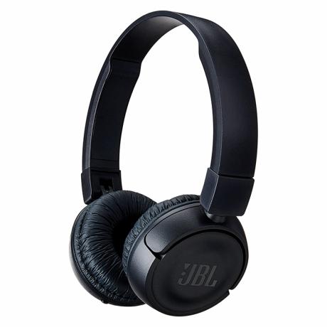 jbl-wireless-over-ear-head-phone-big-0