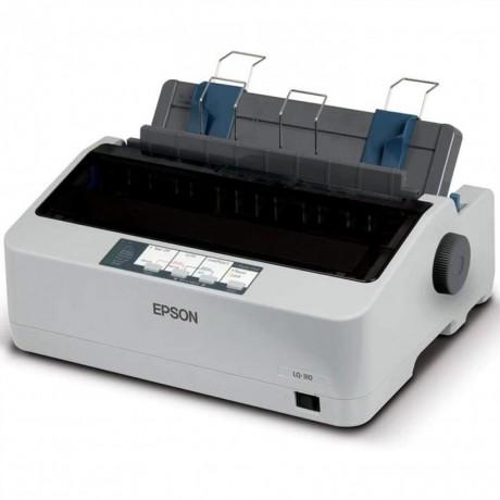 epson-lq-310-dot-matrix-printer-big-1