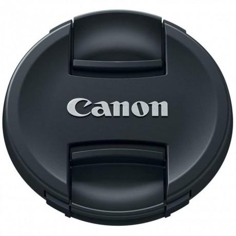 canon-lens-cap-e-67ii-big-0