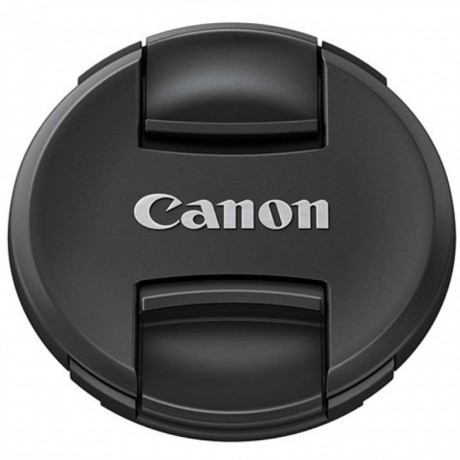 canon-lens-cap-e-58ii-big-0